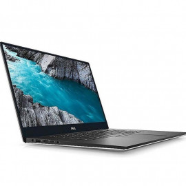 "Laptop DELL XPS 15-7590 15.6"" FHD, Intel i7-9750H, 16 GB, 1 TB"
