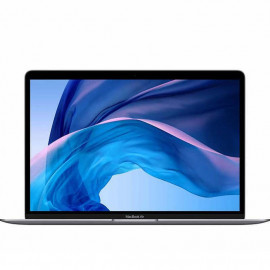 "Laptop Apple MacBook Air 13"" Intel Core i3 1.1GHz"