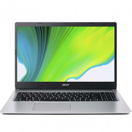 "Laptop Acer Aspire 3 A315-23-R1SH, 15.6"" FHD, AMD Athlon Silver 3050U, 8GB, 256GB"