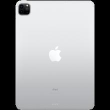 Mobitel Huawei Y6P 3GB/32GB, Crni