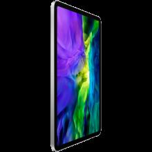 Mobitel Huawei Y6P 3GB/64GB, Zeleni