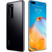 Mobitel Huawei P40 5G DS 8GB/128GB Crni