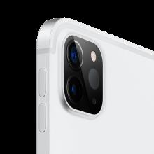Mobitel Huawei P40 5G 8GB/128GB, Crni
