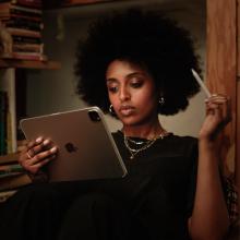 "Laptop Asus G512LV-HN033, 15,6"" Full HD,Intel Core i7, 16GB, 512GB"