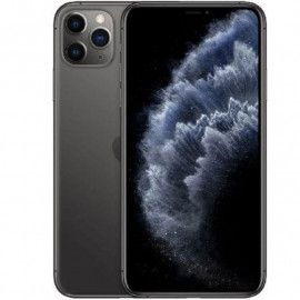 Mobitel Apple iPhone 11 Pro 64GB, Sivi