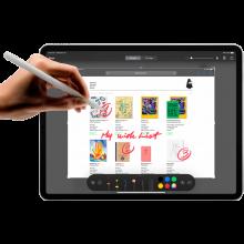 Mobitel Samsung Galaxy S20 12GB/128GB, Plavi