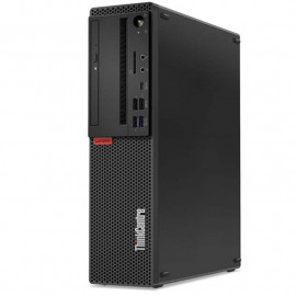 Računar Lenovo ThinkCentre M720 SFF, Intel i3-9100, 8GB, 256GB