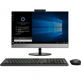 All in One Računar Lenovo V530-24ICB, Intel Core i3-8100T, 8GB, 1TB