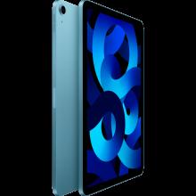 "Gaming monitor Acer 27"" XZ272UPBMIIPHX, Full HD"