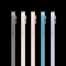"""Laptop Prestigio 141 C4 14.1"""" FHD, AMD A4-9120, 4GB, 64GB"""