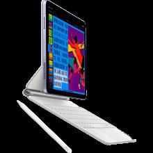 Baseus Case for Samsung A30s