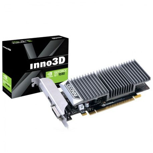 Inno3D NVIDIA GeForce GT1030-2GB
