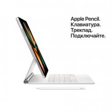 HDMI to DVI-D LogiLink M/F