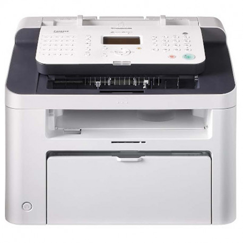 Printer Multifunkcijski Canon L150
