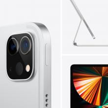 """Tablet Huawei MediaPad T3 10"""", 2GB/16GB"""
