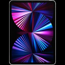 Bežični Gaming miš LOGITECH G903 LIGHTSPEED