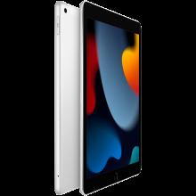 """Gaming Monitor Dell UltraSharp U2421HE 23.8"""", Full HD"""