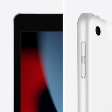 "Laptop Lenovo ThinkPad T15, 15.6"" Full HD, Intel i7-10510U"