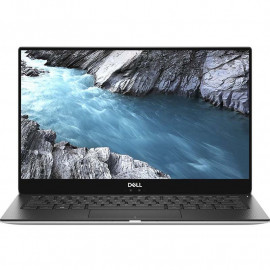 Laptop DELL XPS 13-9300 13.4'' FHD, Intel Core i7- 1065G7, 16GB, 1TB SSD