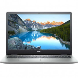 Laptop DELL Inspiron 15-5593 15.6'' FHD, Intel Core i7-1065G7, 8GB, 512GB SSD