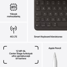Laptop DELL Inspiron 15-5593 15.6'' FHD, Intel Core i7-1065G7, 8GB, 512GB SSD