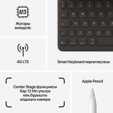 Laptop DELL Inspiron 17-3793 17.3'' FHD, Intel i3-1005G1, 8GB, 256GB SSD