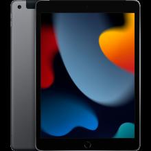 Lažna home kamera, LED indikator - HSK 110