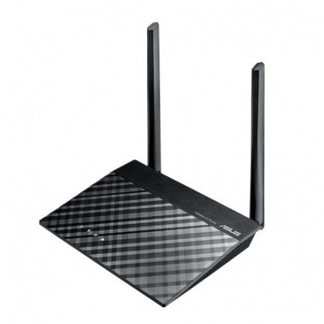 ASUS Wireless Router RT-N11P