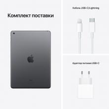 "Tablet Huawei MediaPad T3 LTE, 9.6"", 16GB/2GB"