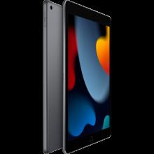"Tablet Huawei Octa Core, 10.1"", 2GB/16GB Black"