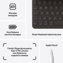 Laptop Lenovo ThinkPad T14 Gen 1, 14'' FHD, Intel i5-10210U, 8GB, 512GB SSD