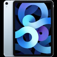 "Gaming Monitor Samsung 27"" LS27E330HZX, Full HD"