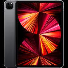 Ram memorija GSkill Aegis DDR4 3200MHz 16GB (2x8GB)
