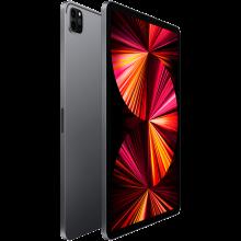 Ram memorija GSkill Aegis DDR4 3200MHz 8GB