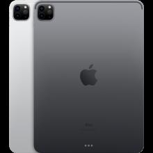 Volan T80 Ferrari Thrustmaster PC/PS4