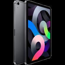 "Tablet Huawei MediaPad T3 10"""