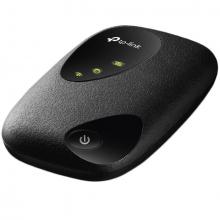 Monitor Dell E-series E2220H 21.5''