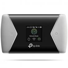 Mobitel Huawei P30 Pro 8GB/128GB, Plavi
