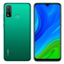 Mobitel Huawei P Smart (2020) 4GB/128GB, Zeleni