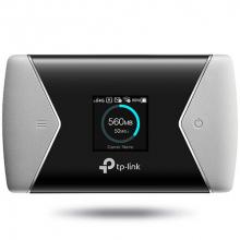 Mobitel Huawei P Smart (2020) 4GB/128GB, Plavi