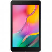 Mobitel Huawei P Smart (2020) 4GB/128GB, Crni