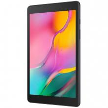 Mobitel Huawei P40 Lite E 4GB/64GB, Plavi