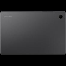 Mobitel Huawei Honor 20 Lite 4GB/128GB, Plavi