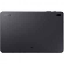 Mobitel Huawei Honor 10 Lite 4GB/64GB, Plavi