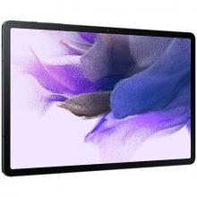 Mobitel Huawei Honor 8A 2GB/32GB, Crni