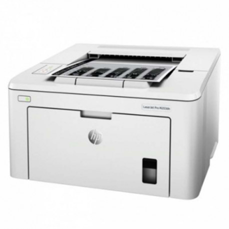 Printer laserski HP Pro M203dn-G3Q46A