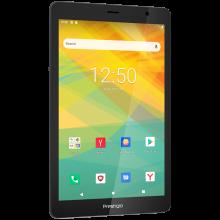 Printer laserski HP M107a-4ZB77A