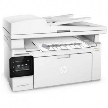 Printer laserski HP M130fw G3Q60A