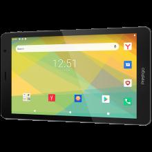 Home klima 12TR01