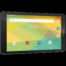 Home klima 09TR01-I/O